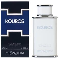 Kouros After Shave 100 Ml