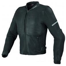 City Guard D1 001 Protezioni Moto Taglia Xs
