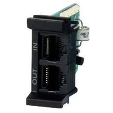 Linee digitali - ISDN / E1 / T1 / CSU / DSU