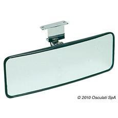 Specchietto 100x300 mm