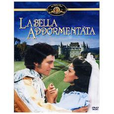 Dvd Bella Addormentata (la)