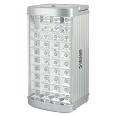 Metal Safe L40 Led 3W