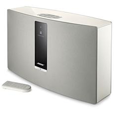 Sistema musicale SoundTouch 30 Serie III Wi-Fi / Bluetooth