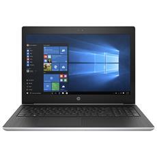 HP - Notebook ProBook 450 G5 Monitor 15.6