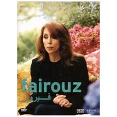 Fairouz - Fairouz And Lebanon