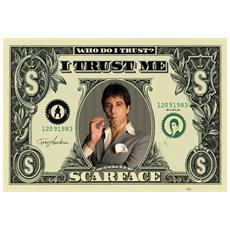 Quadri Stampe e Poster: prezzi e offerte Quadri Stampe e Poster - ePrice
