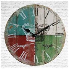 Orologi da parete | ePRICE