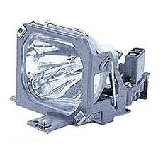 Replacement Lamp DT00236, 2000h