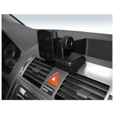 Navigation Console for VW Touran from year of manufacture 03 Nero