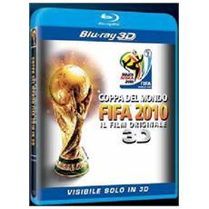 Brd Coppa Del Mondo Fifa 2010 (3. D)