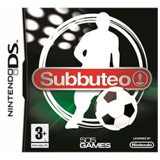 NDS - Subbuteo