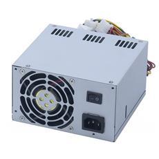 I-CASE IPC-POWER - Alimentatore per Case Industriali ATX 350 Watt FSP350-60GHC
