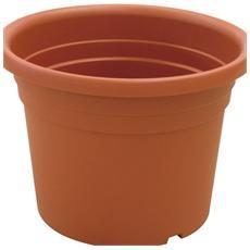 Vaso a cilindro cm 90x63