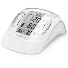 Misuratore Di Pressione Da Braccio Mtp Pro Bianco 51090