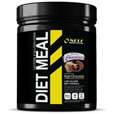 Diet Meal 500 G - Self Omninutrition - Controllo Dell'appetito-
