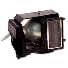 SP-LAMP-009 Lampada per proiettore SP4800 e X1.