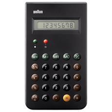 Calcolatrice da Tavolo 8 Cifre