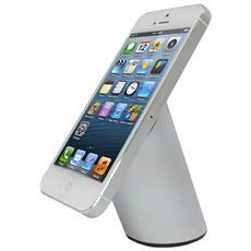 Supporto Universale In Alluminio Per Smartphone