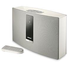 Sistema musicale SoundTouch 20 Serie III Wi-Fi / Bluetooth