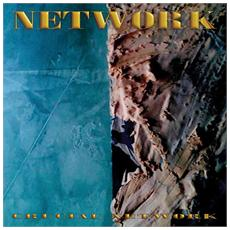 Network - Crucial Network