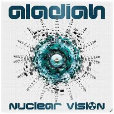 Aladiah - Nuclear Vision