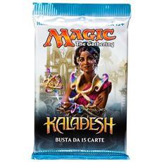 Magic Kaladesh Busta