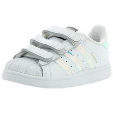 scarpe adidas superstar bambina 36