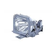 Replacement Lamp DT00421, 2000h