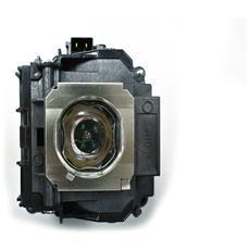Lampada per proiettori di Epson V13H010L76, Epson, EB-G6, Taiwan