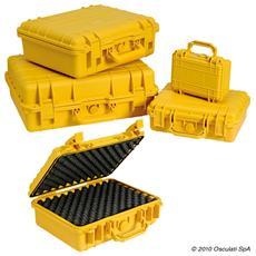 Box Mafrast stagno 515 x 355 x 225 mm