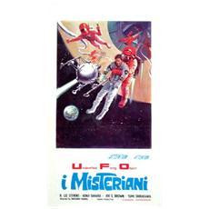 Misteriani (I)