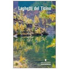 Laghetti del Ticino