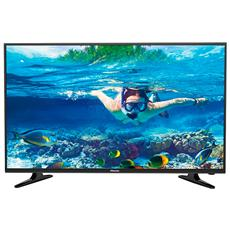 "TV LED Full HD 40"" H40M2600 Smart TV"