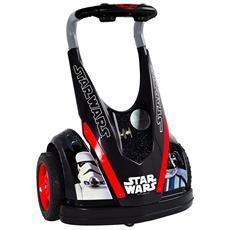 Dareway Star Wars 12 V