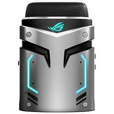 Microfono Antirumore Rog Strix Magnus