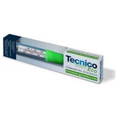 Tecnico Eco Termometro Eco Senza Mercurio Desa Pharma