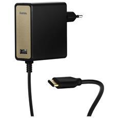 Caricabatterie per Cellulari e PDA