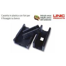 Cassetta Per Cornici Mm 290x85x70 322x150x122 325x257x80 45? 60? 90? Obliquo - 290x88x70 45?90? 55h