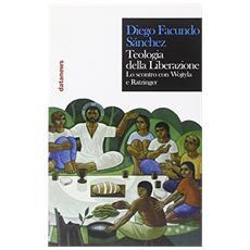 L'opzione per i poveri. Storia della teologia della liberazione in America Latina