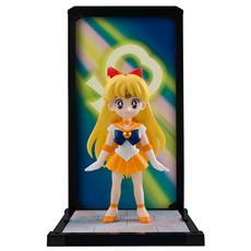 Sailor Moon - Buddies Sailor Venus Figure 9 Cm