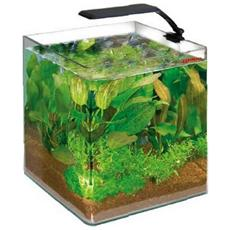 Box Cubo 25 Orion Led Nano Acquario