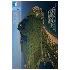 Parco nazionale del Circeo. Immagini di natura, storia e mito