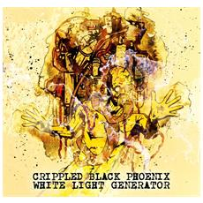 Crippled Black Phoenix - White Light Generator