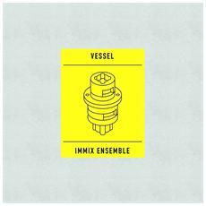 Immix Ensemble - Transition