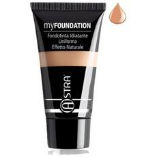 Fondotinta My Foundation 04 Beigex - Cosmetici