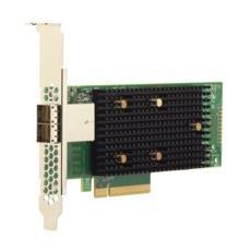 9400-8e Interno SAS, SATA scheda di interfaccia e adattatore