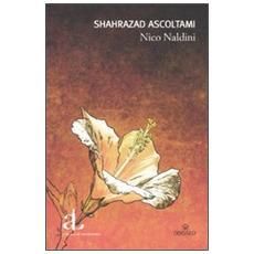 Shahrazad ascoltami