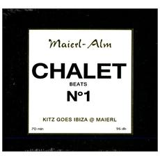Chalet Beats N. 1