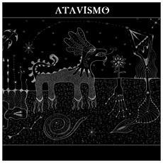 Atavismo - Desintegracion