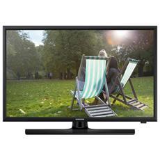 """TV LED HD Ready 24"""" LT24E310EW/EN"""